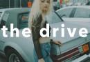 "Multi-Instrumentalist Skyler Cocco Drops Chill-pop Single ""The Drive"""