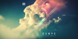 "ESCPE Entices You To Have Your Own Surrealist Journey in New EP ""Cloud Walk"""