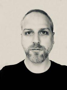 "Composer Graeme Cornies's Kodiak Arcade Releases New Beautifully Emotional Single ""I'm Fine"""