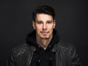 """Thomas Gold Keeps His 2021 Momentum With Uplink and Matluck in Nostalgic New Single """"Yesterday"""""""