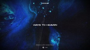 "Nicky Romero's Monocule Drops Bouncy Underground Progressive House Single ""Ways To Heaven"""