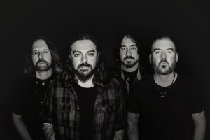 """Seether Drops New """"Wasteland"""" Music Video, New 20 Year Compilation Album + Exclusive Livestream With Moment House"""