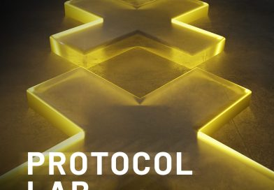 """Amsterdam Dance Event is Here, Clear The Stage For Annual EP """"Protocol Lab: ADE 2021""""!"""