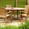 Teak Outdoor Furniture Collection-Wooden-New-Java-Dining-Set.jpg