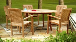 Teak Outdoor Furniture Collection-Wooden-New-Java-Dining-Set.jpg