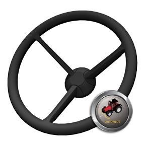 autopilot_details