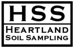 heartland-soil-sampling-logo