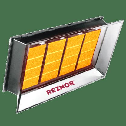 Reznor_RIHVN