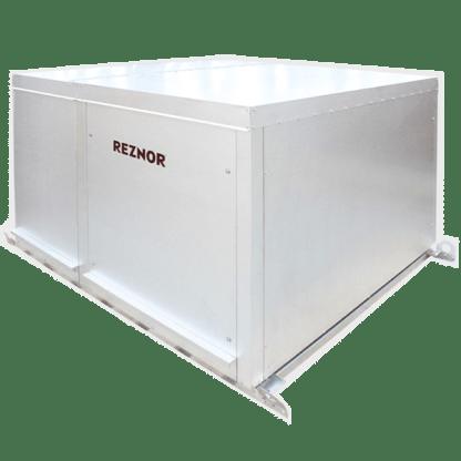Reznor Model RPB