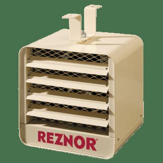 Reznor_EGW