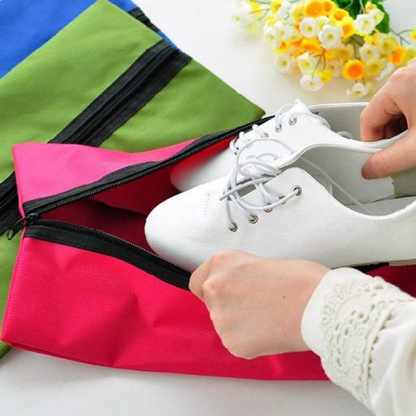 shoe-bag-modern-bag-tailor