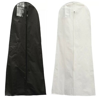 abaya-covers-modern-bag-tr