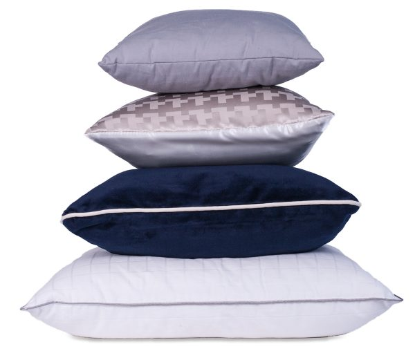 pillow-covers-modernbagtr