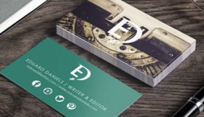 business card-mbt