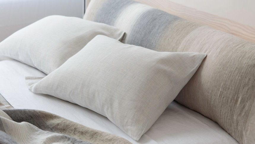 Topmost Valuable Reasons That You Need Pillow Covers.