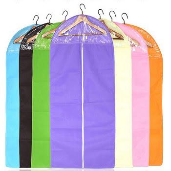 abaya-covers-modern-bag-tr