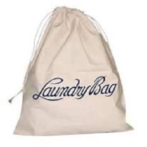 laundr-bags-mbtr