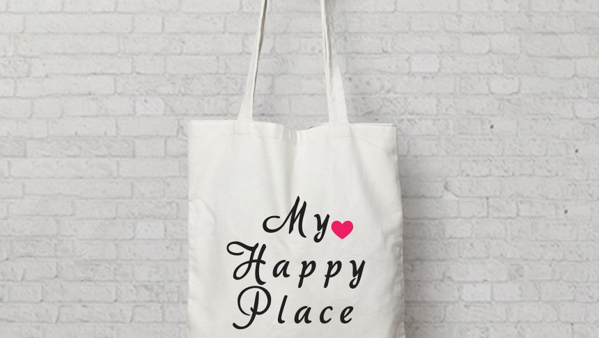 How Non Woven Tote bags are attracting Visitors