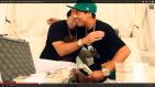 Amor ou Dinheiro by MC Boy