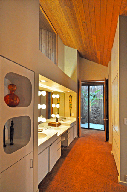 70 S And 80 S Modern Homes Like Quot California