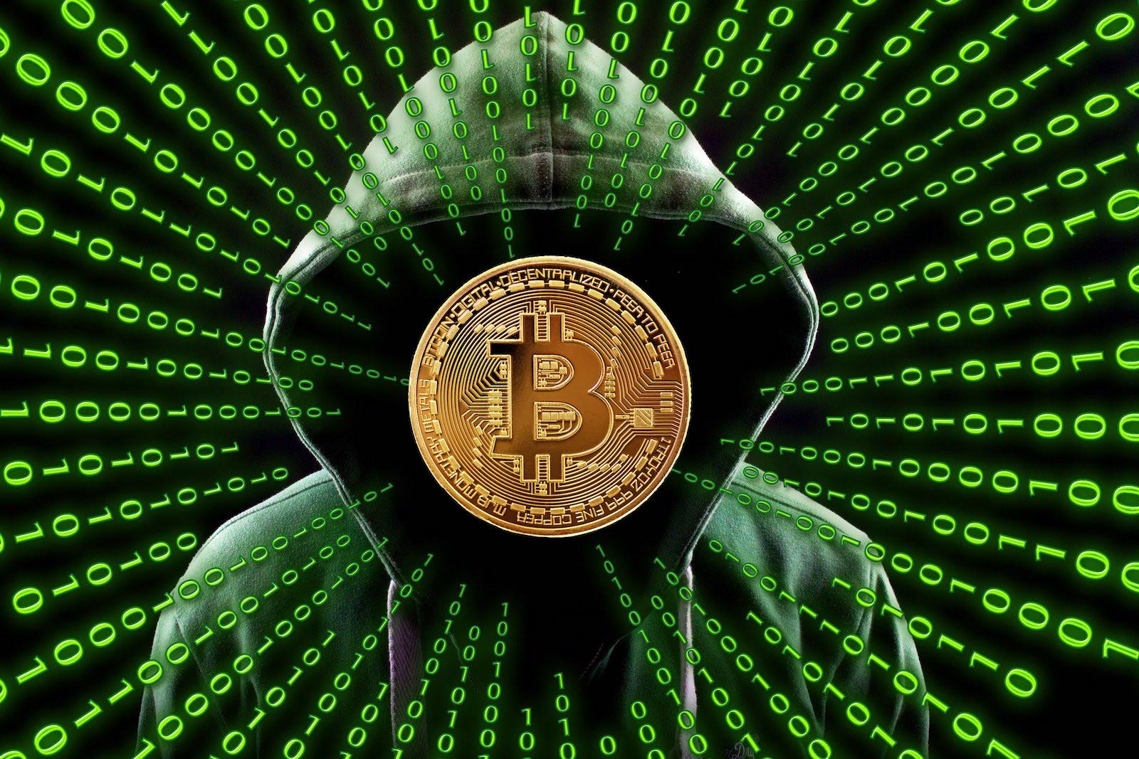 50 Of Satoshi Nakamoto S Bitcoins Just Moved Maybe