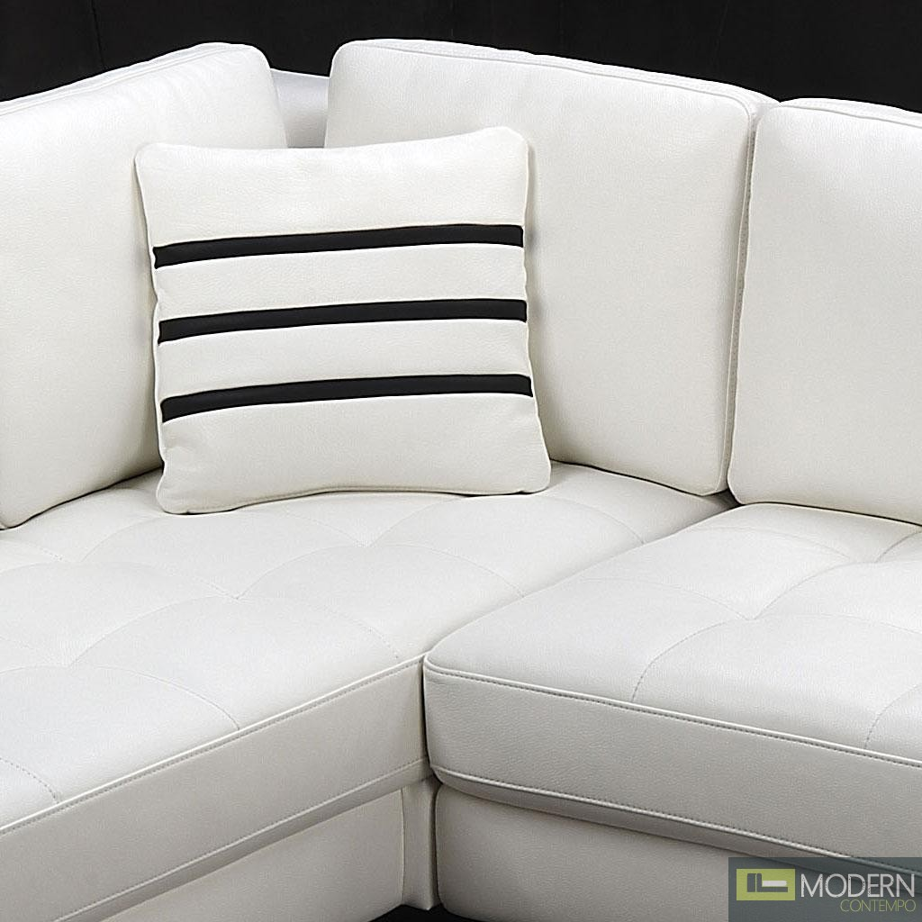 Sofa Set New Price