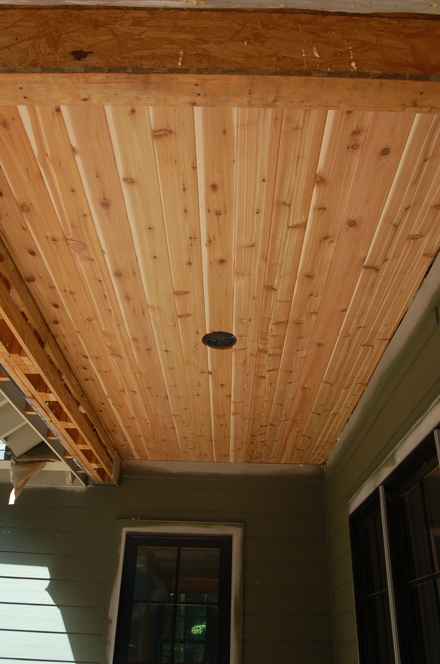 Interior Finishes Get Started Modern Craftsman Style Home