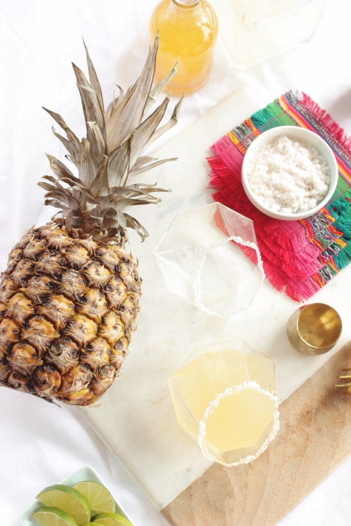 PineappleMargaritas_8