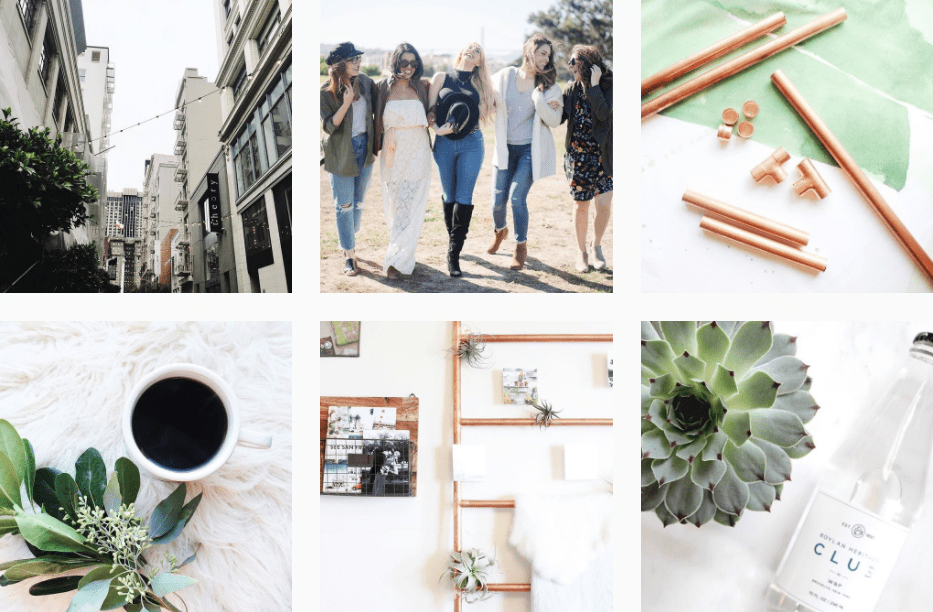 Blogger Collaborations How To