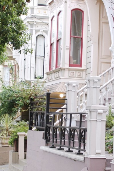 The Ultimate San Francisco Neighborhood Guide For Locals & Travelers
