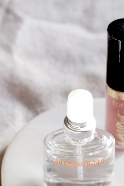What I Bought At The Early Access Sephora Sale To Up My Skincare + Makeup Game To Get Wedding Ready