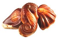 Gourmet Belgian Chocolates