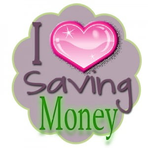 Simple Frugal Ways To Save Money: 6 Ways to Cut Everyday Costs