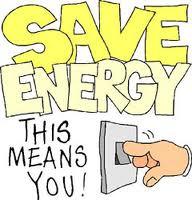 Energy Saving Tips to Reduce Electric Bills (SUMMER & SPRING)