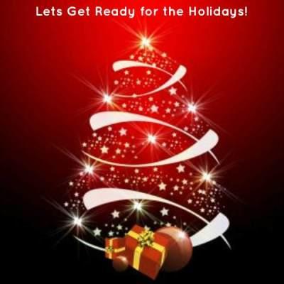 Celebrate the Holidays with Wine! Sterling Vintner, Apothic and CK Mondavi! #HolidayGiftGuide2015 #CKMondavi