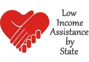 Low Income Assistance Programs listed by State