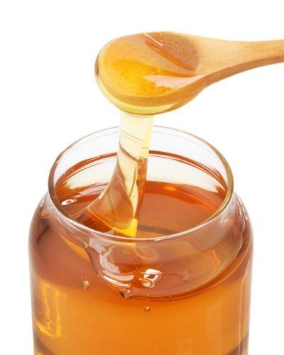 Organic Evaporated Cane Juice Syrup