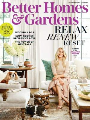 Free Magazines Subscriptions | Modern Day Gramma ♥
