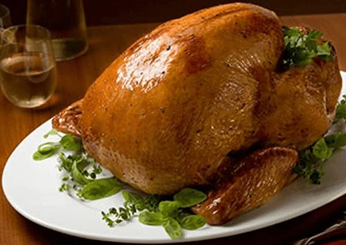 Butterball Turkey Tips & Giveaway