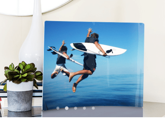 MixBook New Wall Art Make Great Last Minute Gift Ideas!