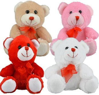 DollarTree.com Valentine's Day Ideas & Decorations