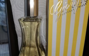 Surprise Mom with a gift of Giorgio by Giorgio Beverly Hills