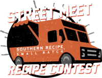 Street Meet Recipe Contest