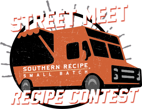 Street Meet Recipe Contest