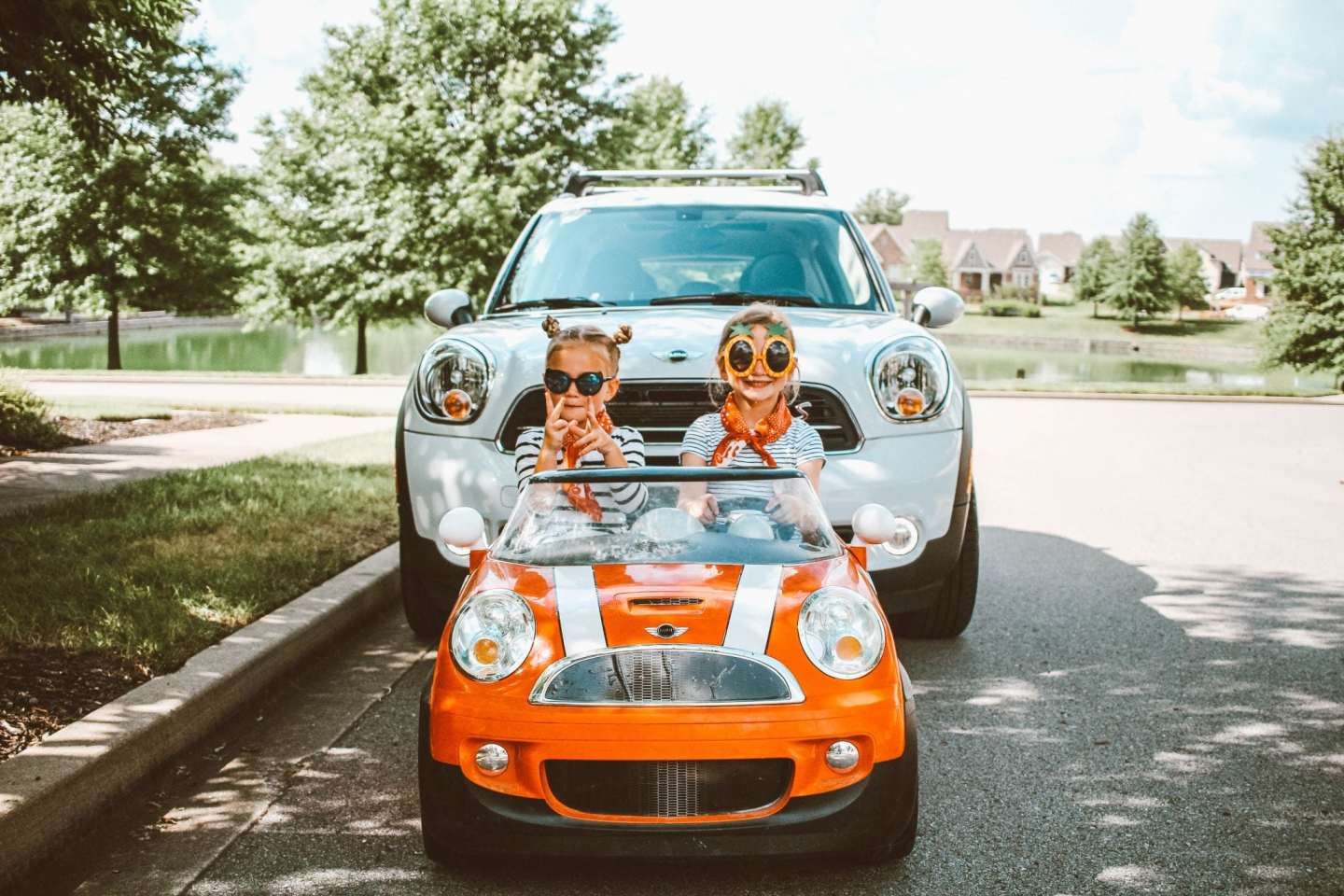Car Buying Tips with Autotrader, featured by popular Tennessee lifestyle blogger, Modern Day Moguls