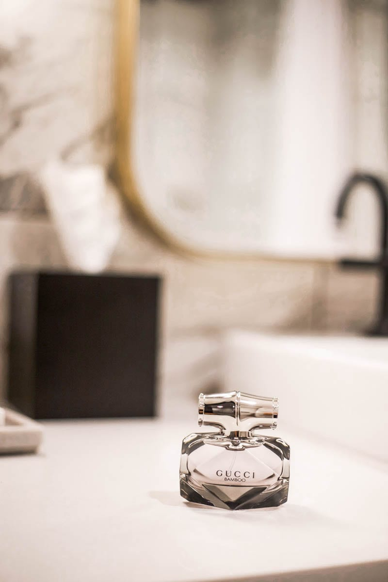 Kohls   Gucci   Lacoste   Christmas   Holiday Shopping: How to Choose a Perfume to Gift your Loved Ones featured by top Nashville life and style blog Modern Day Moguls