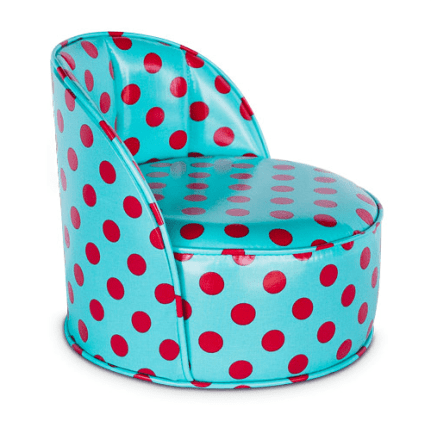 7. SweetSeat - $84