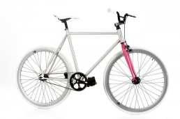 7. Retrospec Bicycles - Retrospec Saint Urban
