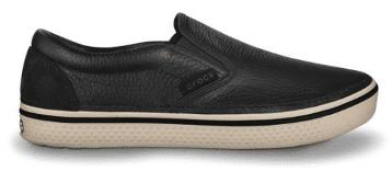 11. Crocs Men's Hover Slip On