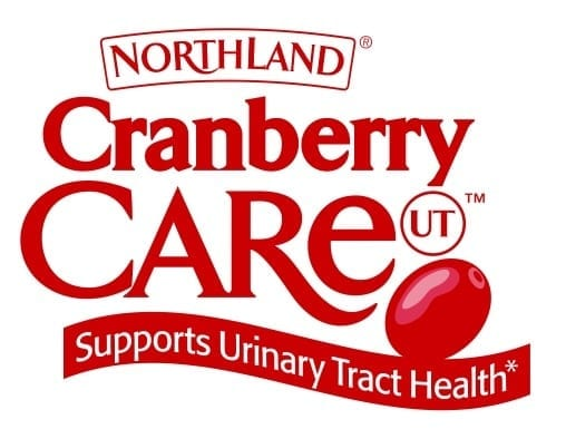 cranberry care